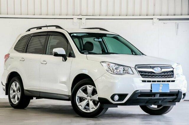 Carbar-2014-Subaru-Forester-155920181127-220806.jpg