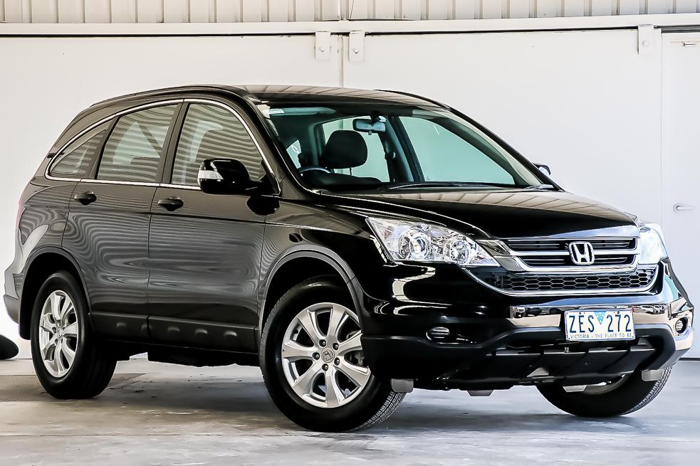 Carbar-2012-Honda-CR-V-432920181122-112220.jpg