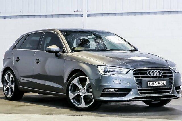 Carbar-2015-Audi-A3-190620181211-151807.jpg