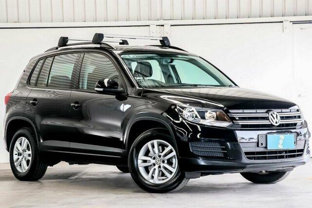 Carbar-2014-Volkswagen-Tiguan-354820181127-220807.jpg