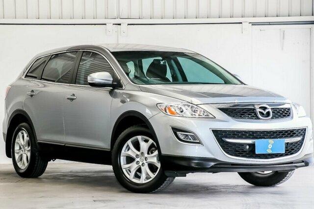 Carbar-2013-Mazda-CX-9-670920181127-220808.jpg