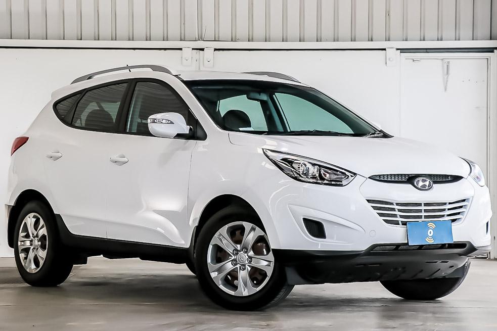 Carbar-2014-Hyundai-ix35-979820181126-113325.jpg