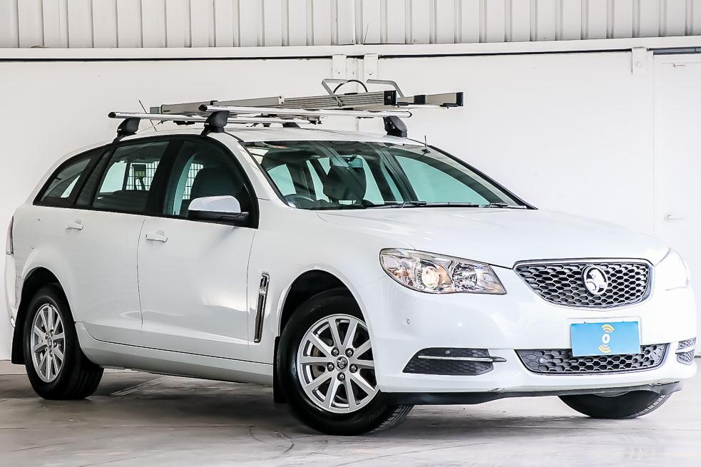Carbar-2014-Holden-Commodore-445320181130-124607.jpg