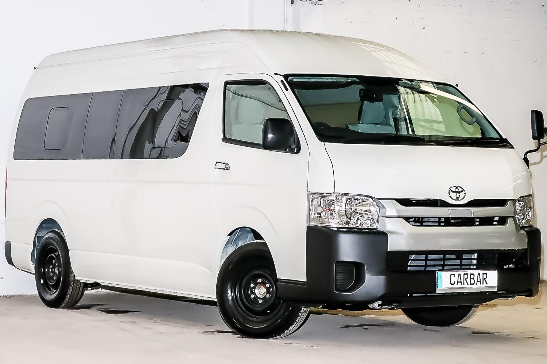 Carbar-2018-Toyota-Hiace-942420181126-173757.jpg