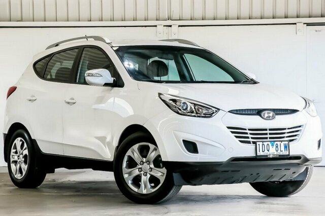 Carbar-2014-Hyundai-ix35-177720181204-185025.jpg