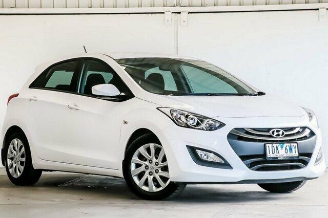 Carbar-2014-Hyundai-I30-953020181204-185026.jpg