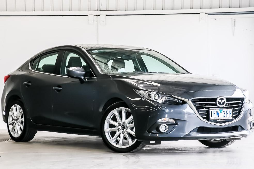 Carbar-2015-Mazda-3-660020181130-124630.jpg