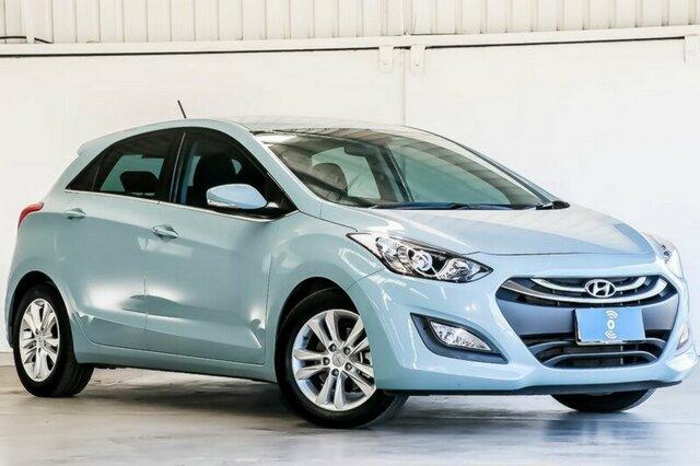 Carbar-2013-Hyundai-I30-439220181204-190604.jpg
