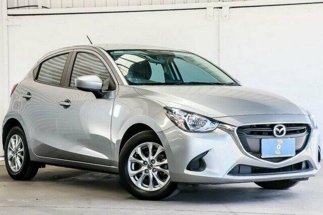 Carbar-2015-Mazda-2-766420181204-185030.jpg