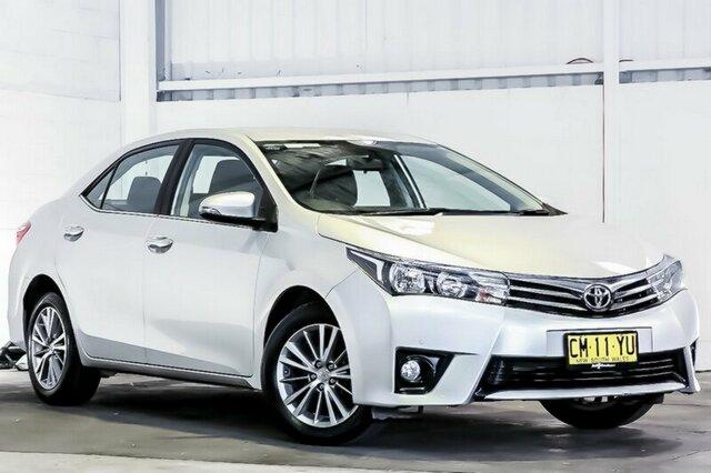 Carbar-2014-Toyota-Corolla-703120181204-185027.jpg