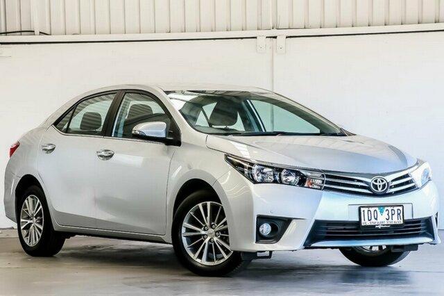 Carbar-2014-Toyota-Corolla-126720181204-185026.jpg