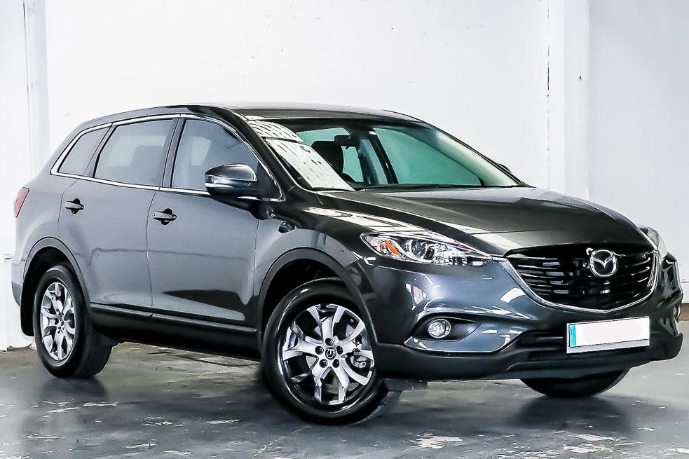 Carbar-2014-Mazda-CX-9-999020181204-175103.jpg