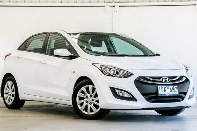 Carbar-2014-Hyundai-I30-666620181211-151802.jpg