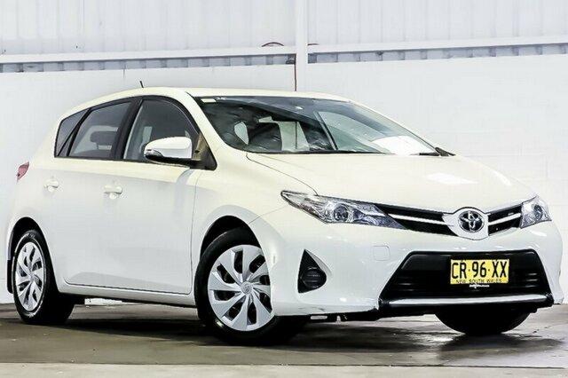 Carbar-2013-Toyota-Corolla-905320181211-151801.jpg