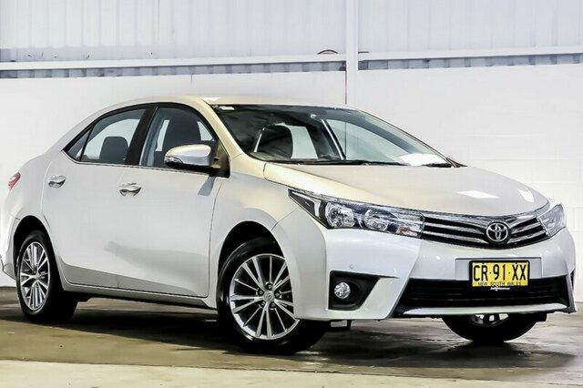 Carbar-2014-Toyota-Corolla-926220181211-151803.jpg