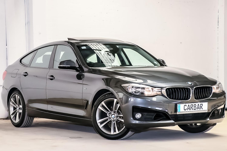 Carbar-2014-BMW-320i-820520181214-124012.jpg