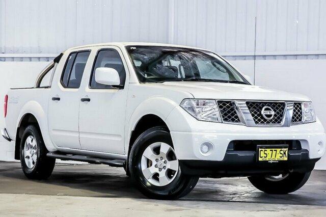 Carbar-2014-Nissan-Navara-895220190104-133503.jpg