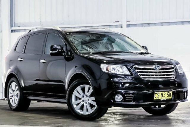 Carbar-2012-Subaru-Tribeca-898520190115-211105.jpg