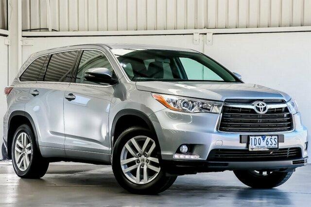 Carbar-2014-Toyota-Kluger-427620190104-134603.jpg