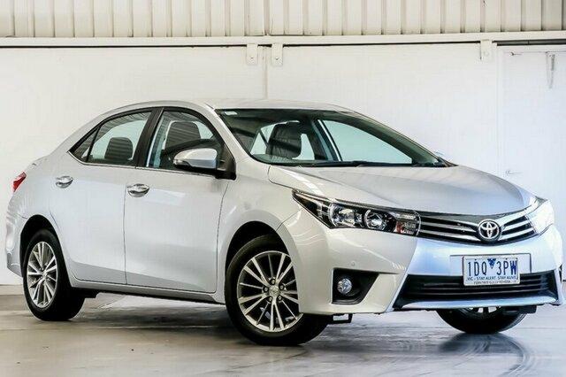 Carbar-2014-Toyota-Corolla-507420190104-133504.jpg