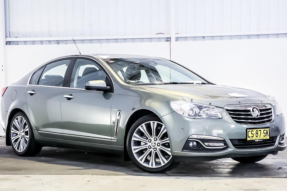 Carbar-2013-Holden-Calais-354820190118-152124.jpg