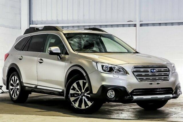 Carbar-2014-Subaru-Outback-137120190111-133617.jpg