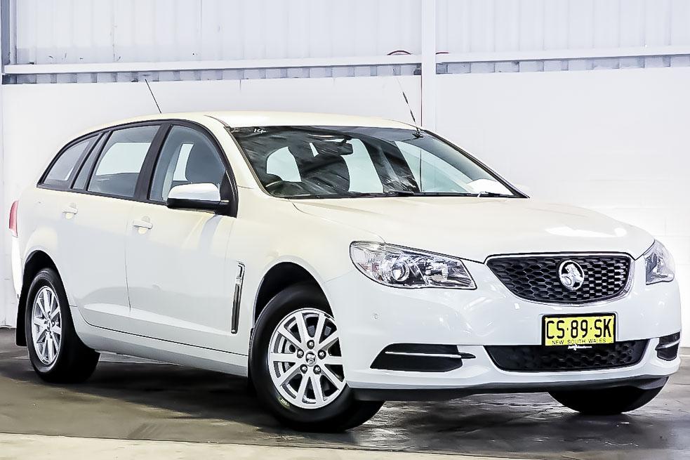 Carbar-2015-Holden-Commodore-369220190118-152130.jpg