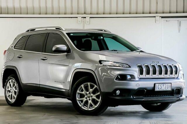 Carbar-2014-Jeep-Cherokee-738120190115-210007.jpg