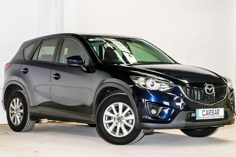 Carbar-2013-Mazda-CX-5-480420190110-164618.jpg