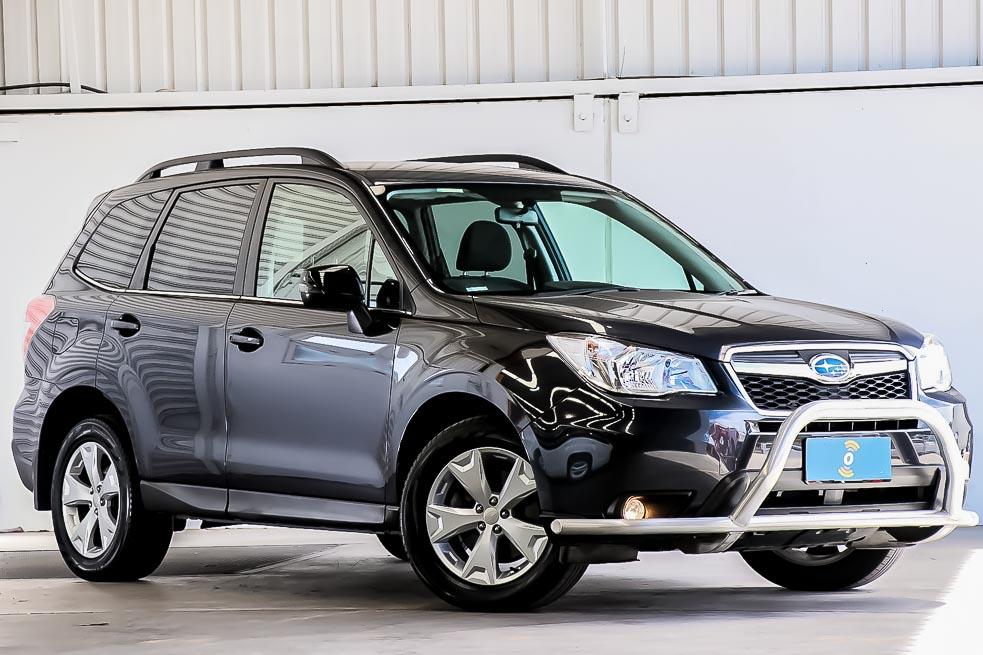 Carbar-2015-Subaru-Forester-213120190118-152135.jpg