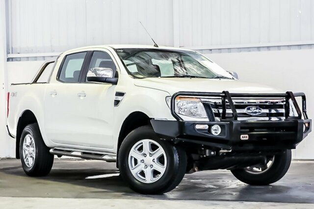 Carbar-2014-Ford-Ranger-890320190117-152104.jpg