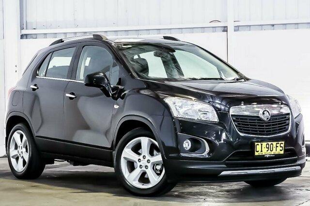 Carbar-2016-Holden-Trax-620920190115-210005.jpg
