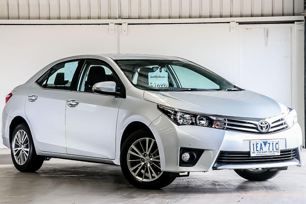 Carbar-2014-Toyota-Corolla-914220190118-152103.jpg