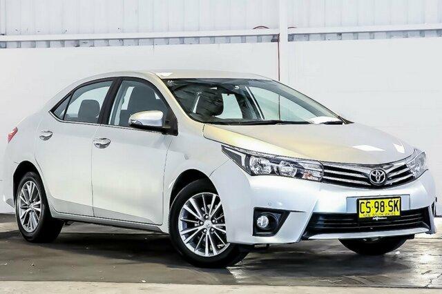 Carbar-2014-Toyota-Corolla-286720190122-180506.jpg