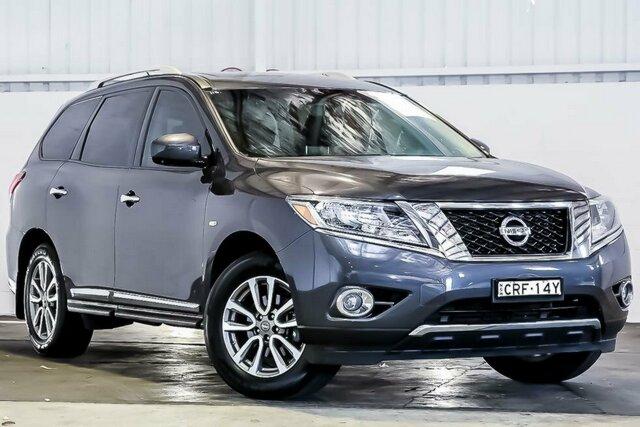 Carbar-2014-Nissan-Pathfinder-885920190122-180510.jpg