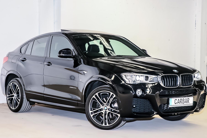 Carbar-2014-BMW-X4-324920190211-171435.jpg