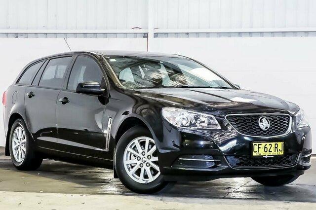 Carbar-2015-Holden-Commodore-856820190122-180508.jpg