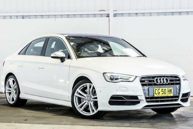 Carbar-2015-Audi-S3-391620190129-220106.jpg
