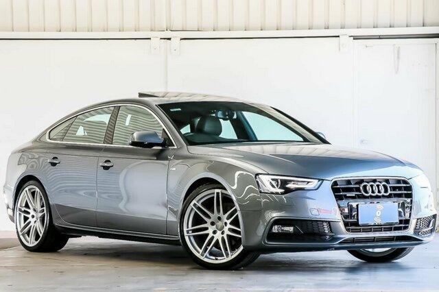 Carbar-2014-Audi-A5-302520190122-180505.jpg