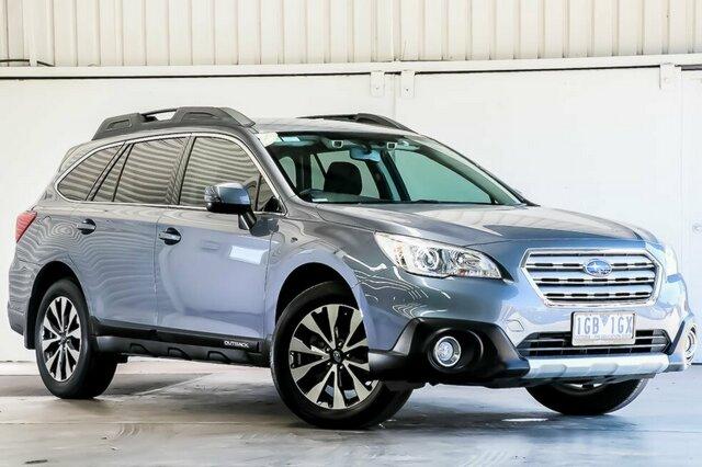 Carbar-2015-Subaru-Outback-725320190122-164703.jpg