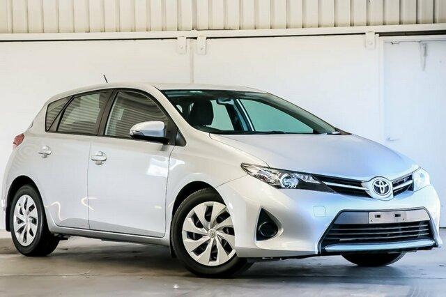 Carbar-2014-Toyota-Corolla-216220190129-220102.jpg