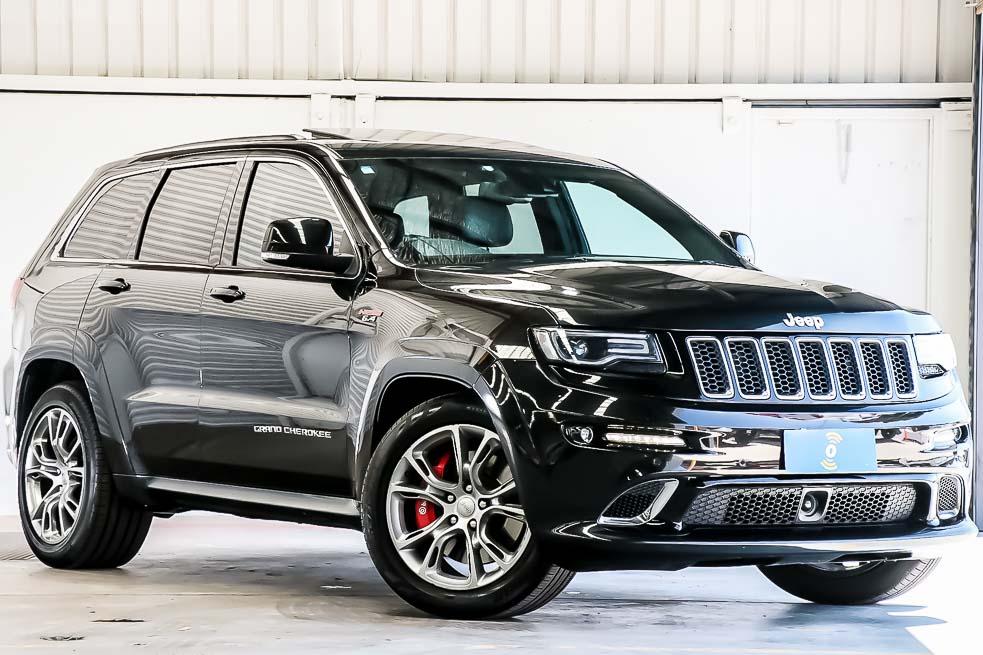 Carbar-2014-Jeep-Grand-Cherokee-177920190126-142315.jpg