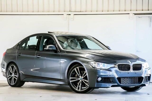 Carbar-2015-BMW-335i-736720190129-220104.jpg