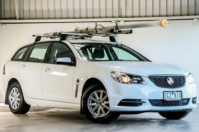 Carbar-2014-Holden-Commodore-895420190129-220103.jpg