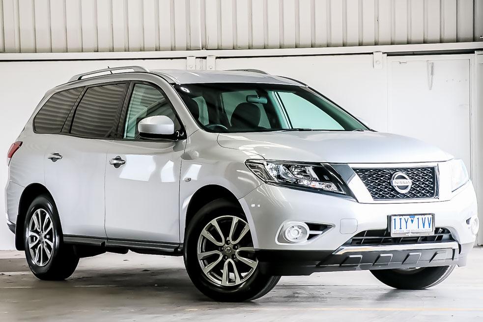 Carbar-2016-Nissan-Pathfinder-842320190207-121721.jpg