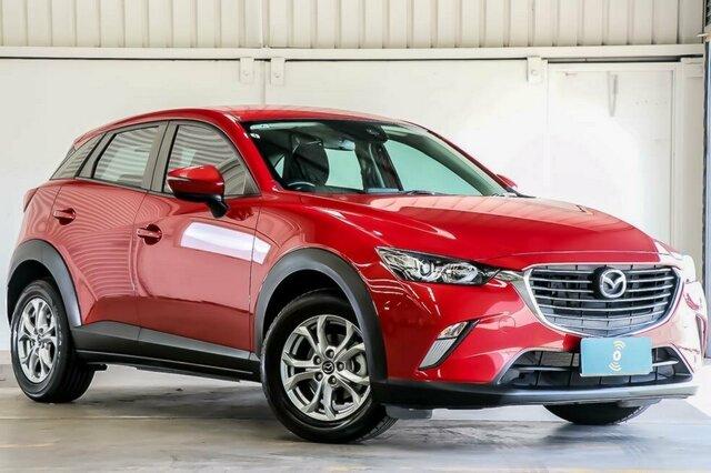 Carbar-2015-Mazda-CX-3-555420190131-171705.jpg