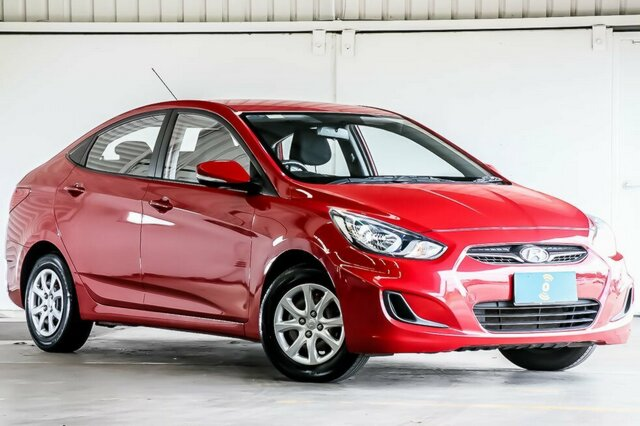 Carbar-2013-Hyundai-Accent-509020190131-171705.jpg