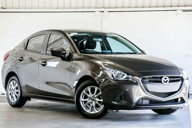 Carbar-2016-Mazda-2-682620190131-171706.jpg