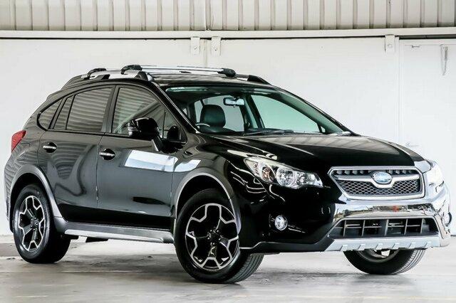 Carbar-2014-Subaru-XV-993120190131-171707.jpg