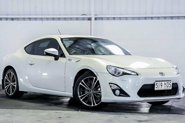 Carbar-2013-Toyota-86-850820190205-170007.jpg